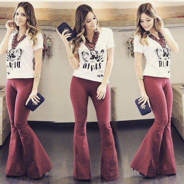 Moda Loja Online Dassi ( @lojadassiboutique )