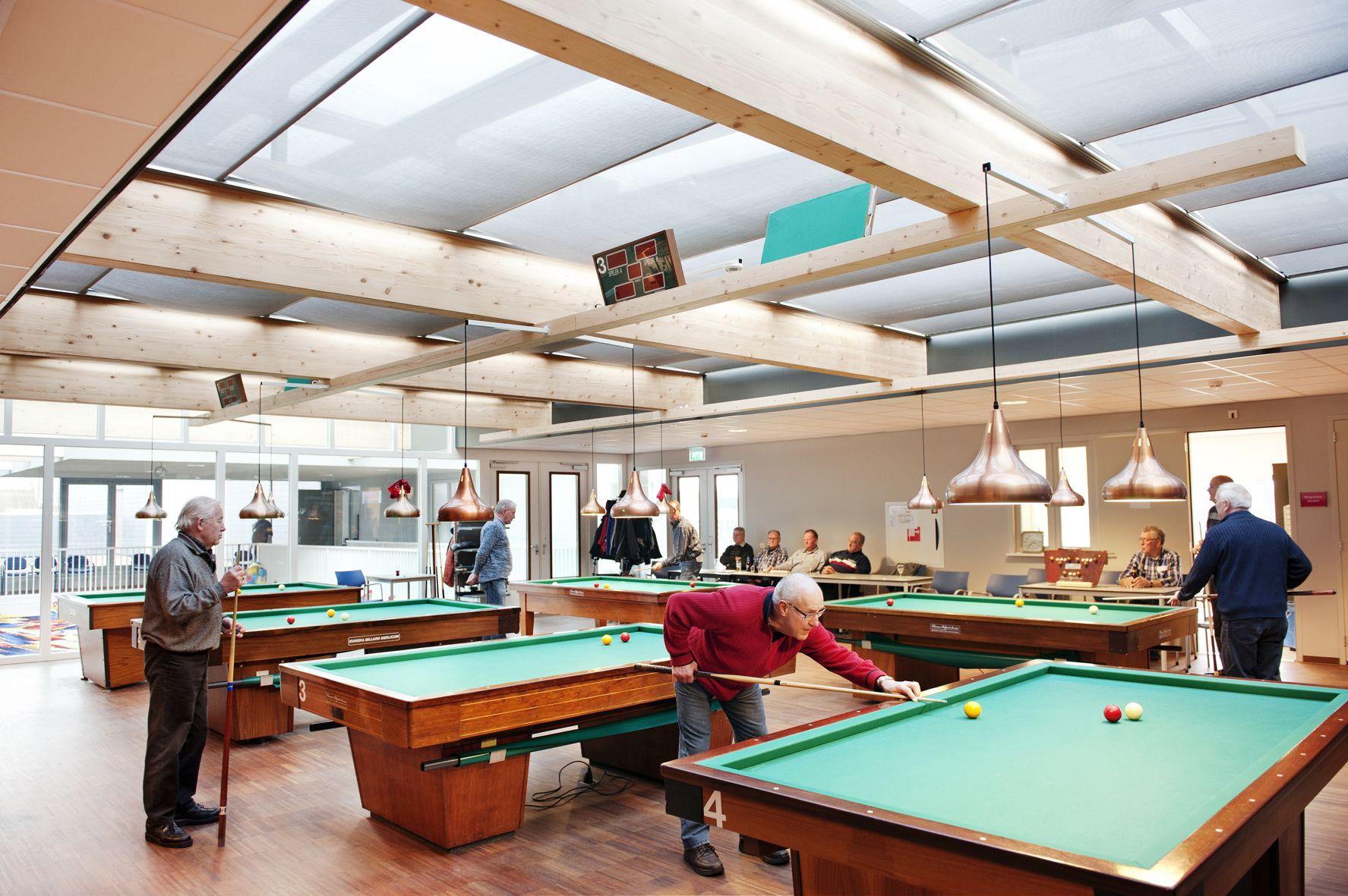 Dorpscentrum De Berchplaets Te Berghem Fotografie Madeleine Sars Home Decor Berghem Home