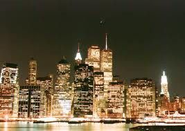 The NYC