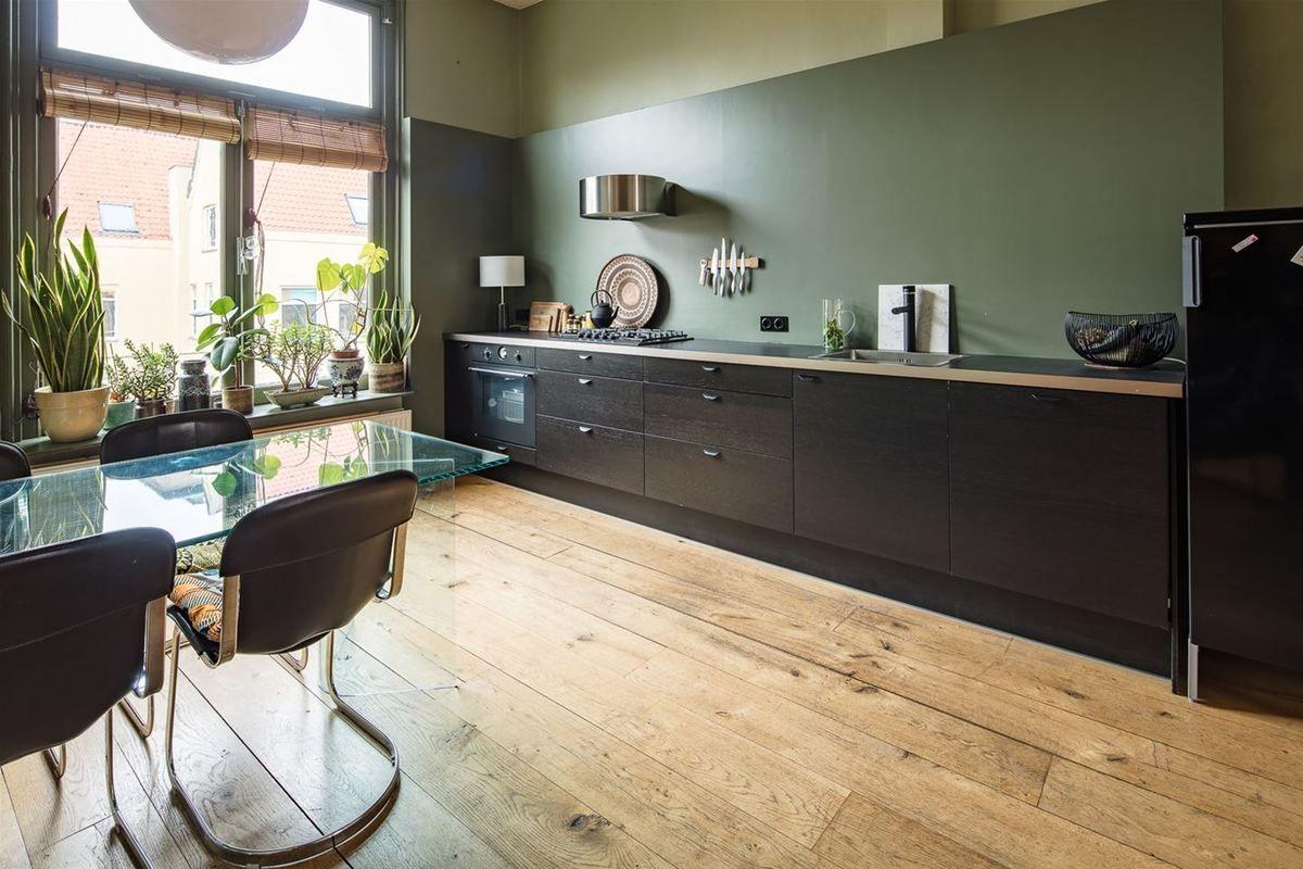 Квартира в амстердаме продажа недвижимости кипр