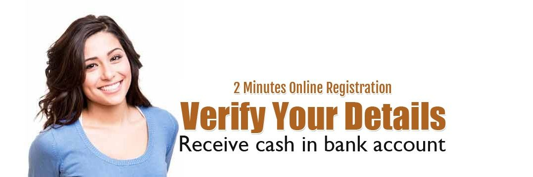 12 Month Loans Loans For Bad Credit Best Loans Loan