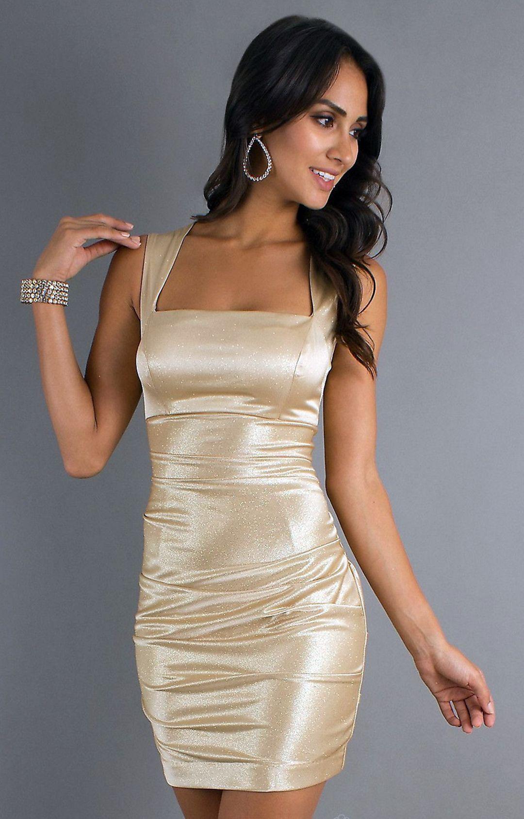 10 Best Party Dress Models Trends 2020 Fashions Nowadays Cocktail Dress Maternity Short Semi Formal Dresses Prom Dresses Short