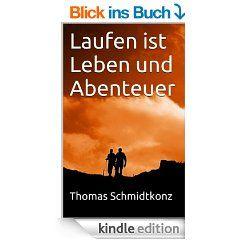 #ebook - #Laufen ist #Leben und #Abenteuer:  http://www.amazon.de/gp/product/B00GO7WD9E/ref=as_li_ss_tl?ie=UTF8&camp=1638&creative=19454&creativeASIN=B00GO7WD9E&linkCode=as2&tag=sammlercom