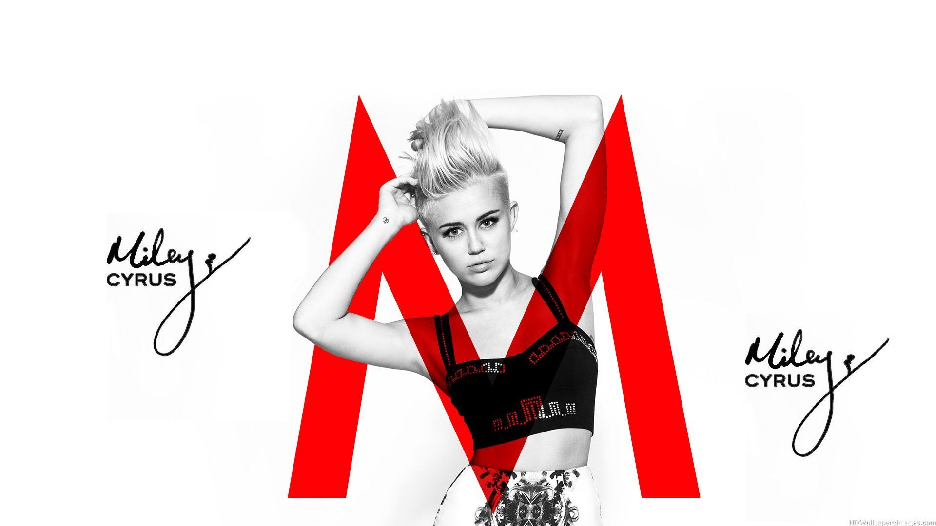 miley cyrus hd wallpapers : get free top quality miley cyrus hd