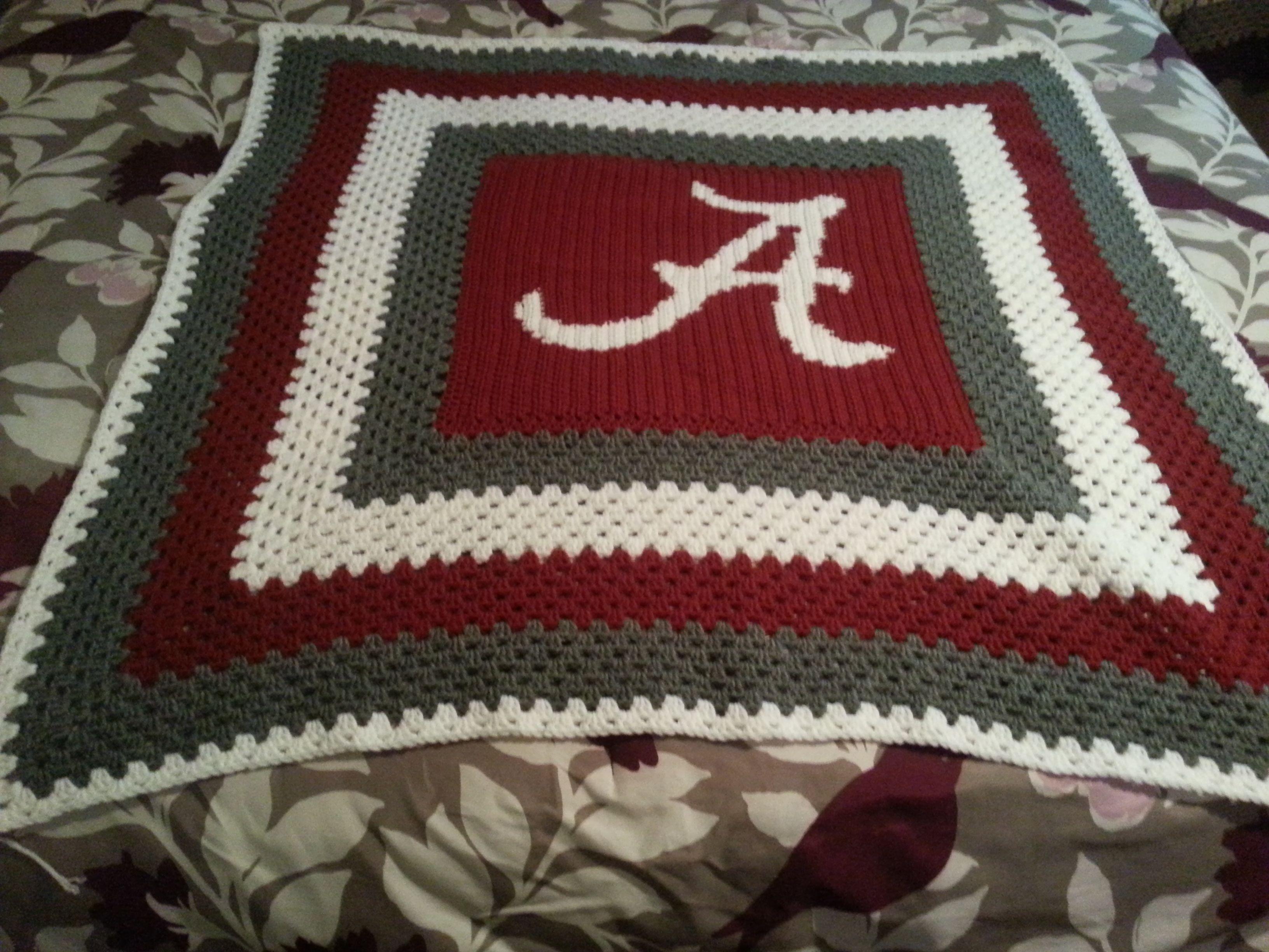 Alabama Crimson Tide   Alabama Crimson Tide   Pinterest   Alabama ...
