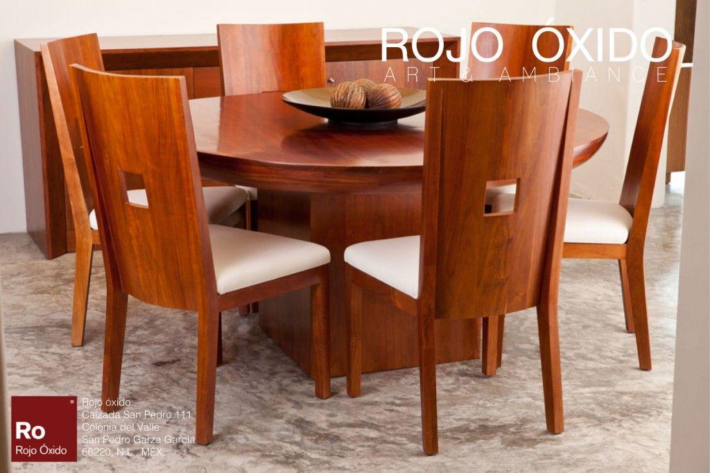 Silla Cuadro Contempo -muebles de interior /indoor furniture -Diseño ...