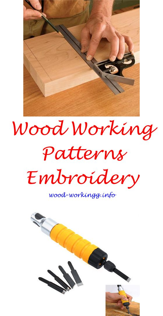 Wardrobe Armoire Woodworking Plans | Diy Wood Projects, Woodworking Plans  And Diy Wood