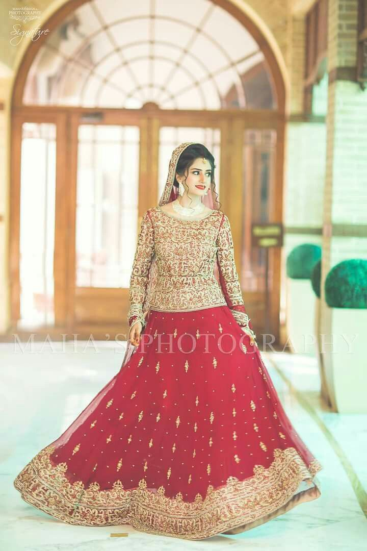 Pin by Home Hayat on wedding dresses | Pinterest | Wedding dress ...
