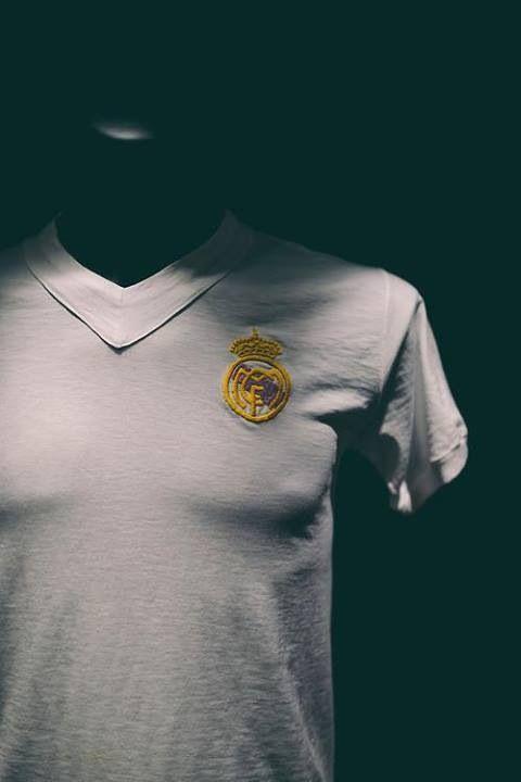 66105f2f6a4d9 Esta camiseta es blanca