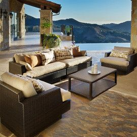 Patio And Outdoor Furniture Sets | RST Brands
