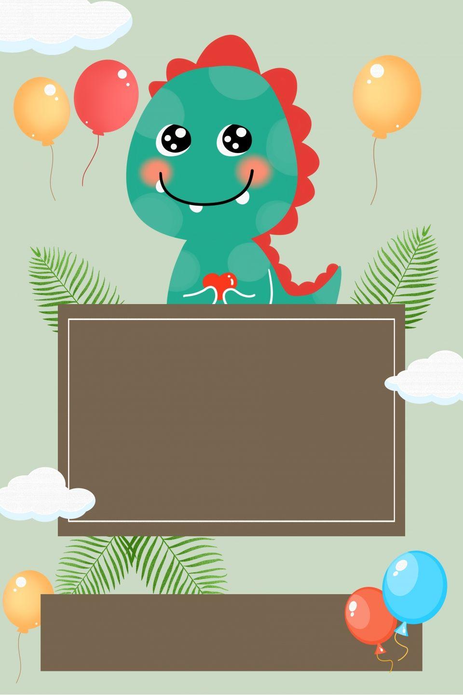 Birthday Party Invitation Card Background Template Crear Invitaciones De Cumpleanos Invitaciones De Fiesta De Cumpleanos Tarjetas Invitacion Cumpleanos