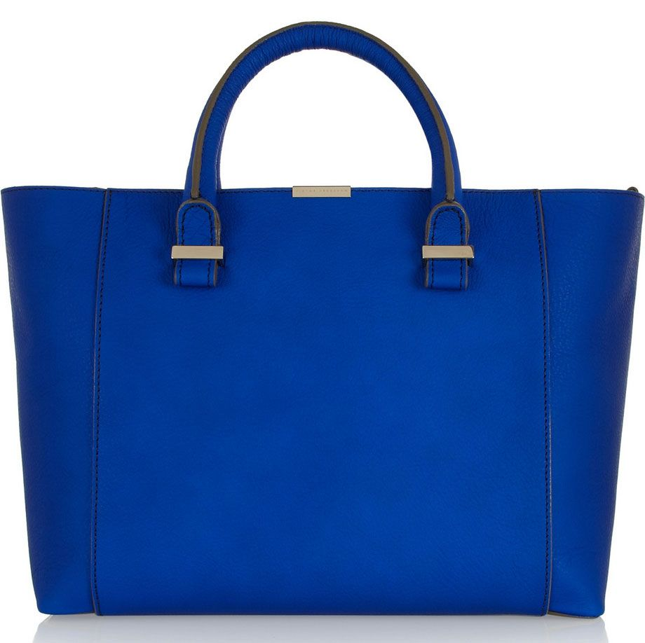 Victorabeckhamquincytote gorgeous arm candy pinterest july