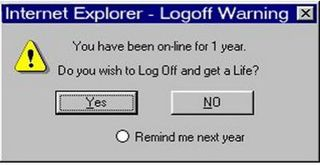 I Can T Stop Laughing At These Funny Computer Error Messages Computer Humor Computer Jokes Just For Laughs