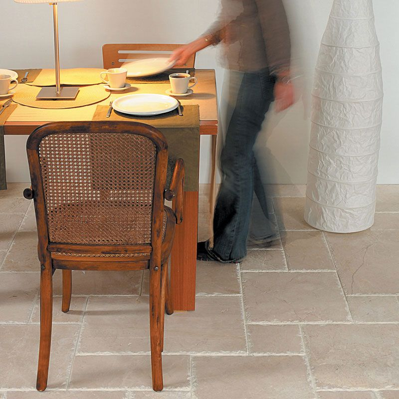 The Palacio Versailles Pattern Collection | Country Floors of ...