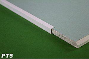 Rigips Fußbodenplatten ~ Pvc platten. good anwendung nichtpvc platten with pvc platten