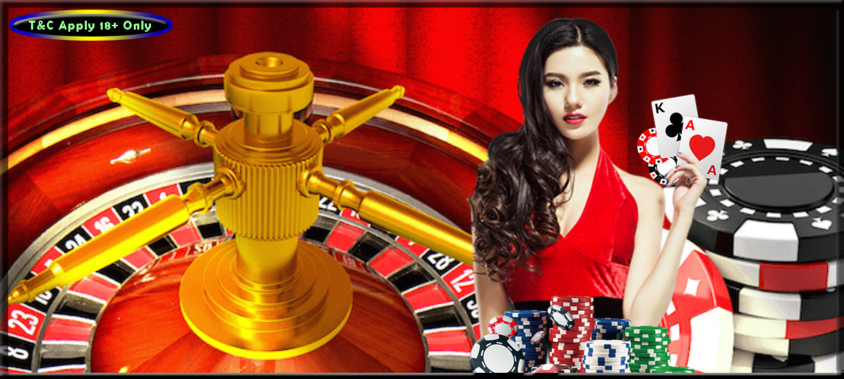 The most popular free spins slot games Slots games, Slot