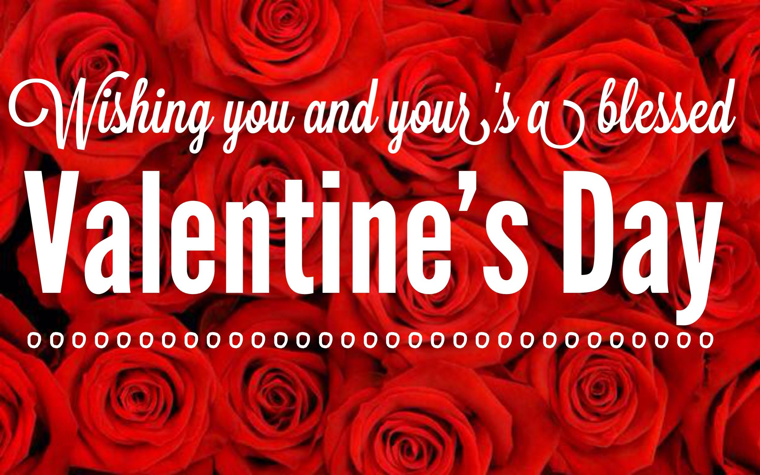 Happy Valentines Day! Valentines day love quotes