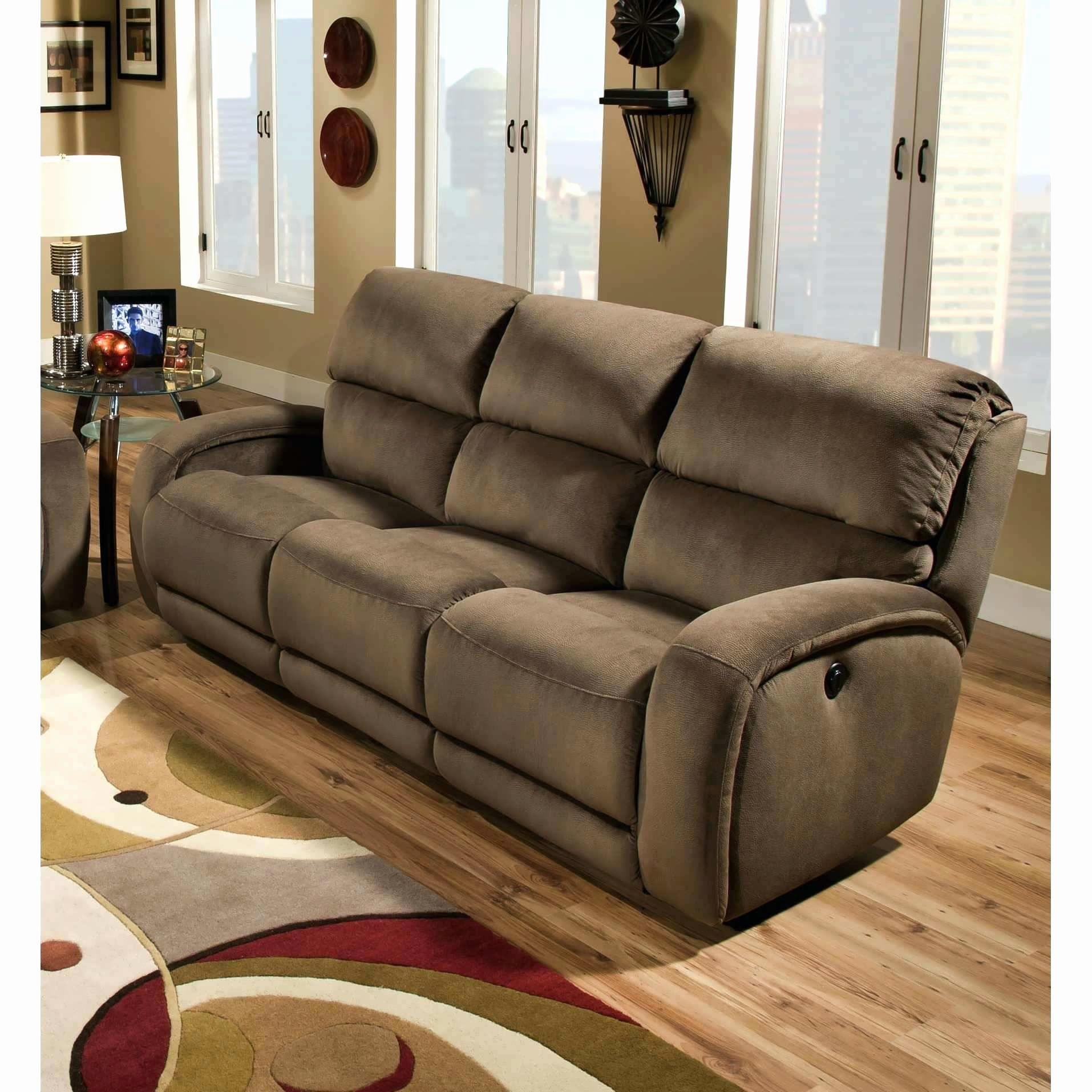 Awesome Serta Sectional Sofa Pics Serta Sectional Sofa Beautiful Sectional Sofa Bed Loveseat With Chaise Small G Romano William Reclining Sofa Sofa Furniture #serta #living #room #furniture