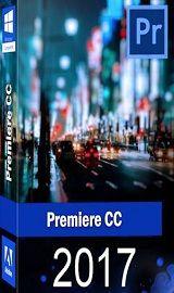 descargar adobe premiere pro cc 2017 portable