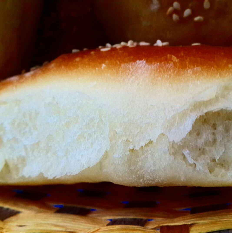 العجينة القطنيه الأكثر هشاشة في العالم زاكي Arabic Food Food Receipes Food