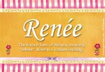 Inspired Baby Names from Around the World: 6, 000 International Names and  the Meaning Behind Them: Neala Shane: 9781608683208: Amazon.com: Books