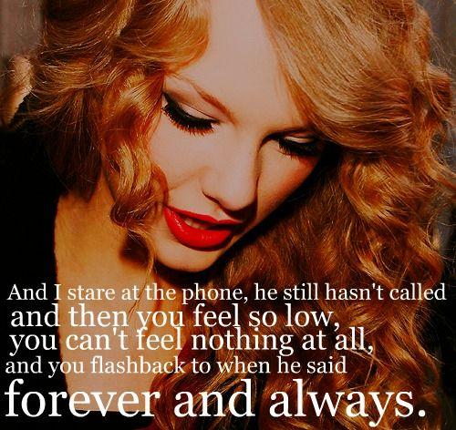Cowboy Take Me Away Taylor Swift Lyrics Movie Love Quotes Great Song Lyrics