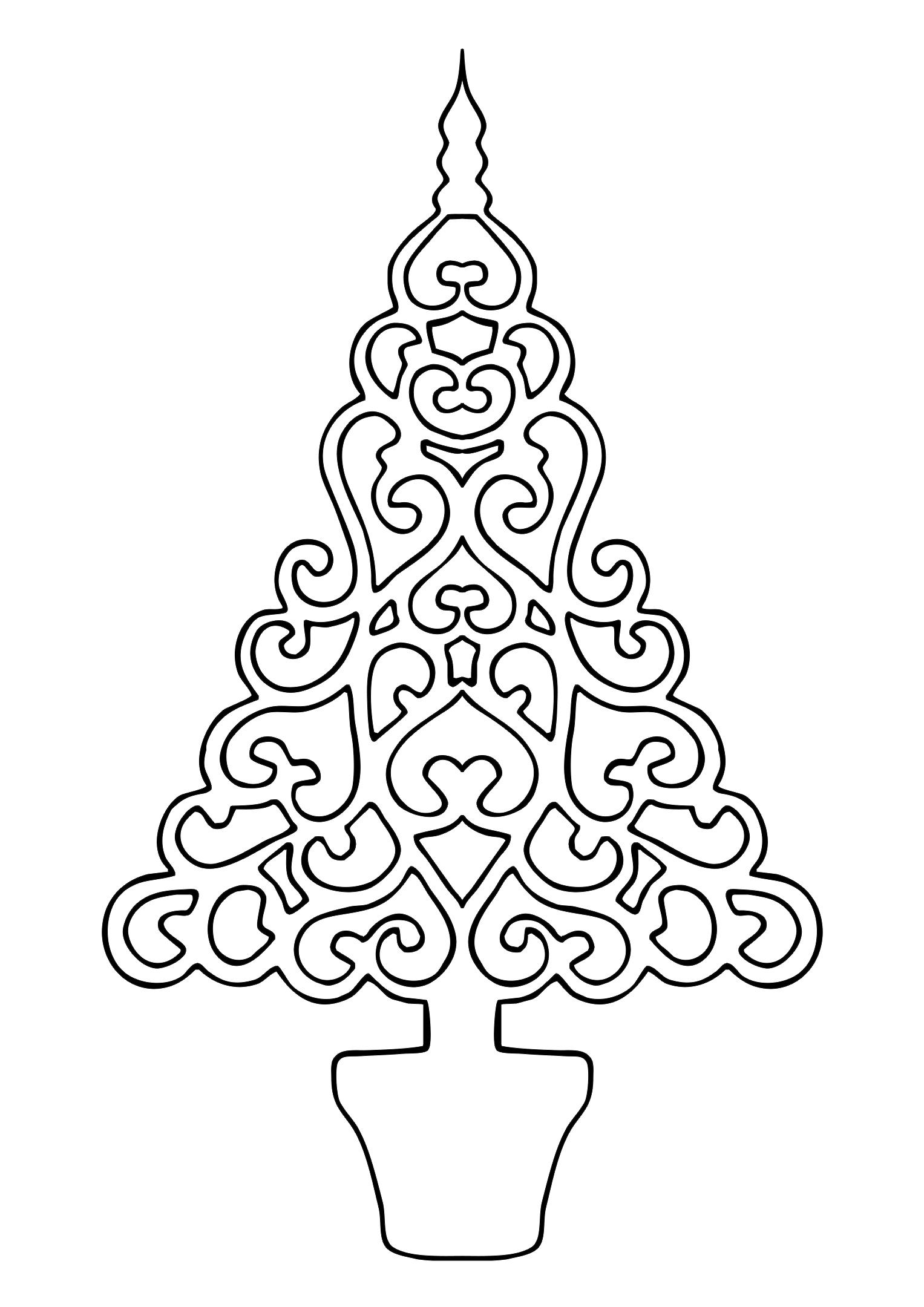 Pin by verébné müller on karácsony pinterest ribbon embroidery