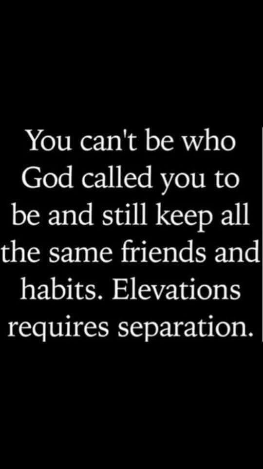Sayings Inspirarional Quotes Separation Quotes Positive Quotes