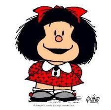 Mafalda -