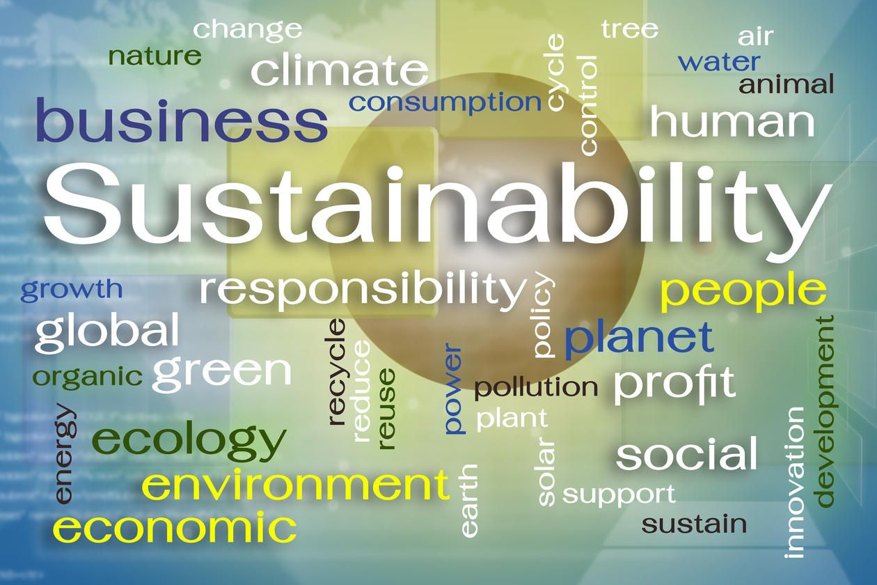 thesis topics related to hospitality industry assignment  sustainable development