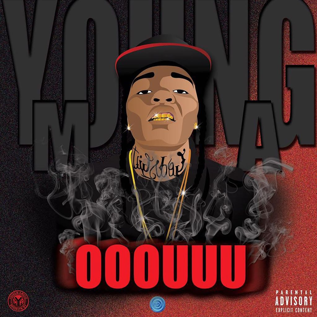Young ma ooouuu download clean dirty code youngm young ma ooouuu download clean dirty code youngmaooouuu clean malvernweather Choice Image
