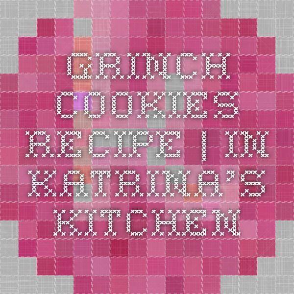 Grinch Cookies #grinchcookies Grinch Cookies Recipe | In Katrina's Kitchen #grinchcookies Grinch Cookies #grinchcookies Grinch Cookies Recipe | In Katrina's Kitchen #grinchcookies Grinch Cookies #grinchcookies Grinch Cookies Recipe | In Katrina's Kitchen #grinchcookies Grinch Cookies #grinchcookies Grinch Cookies Recipe | In Katrina's Kitchen #grinchcookies