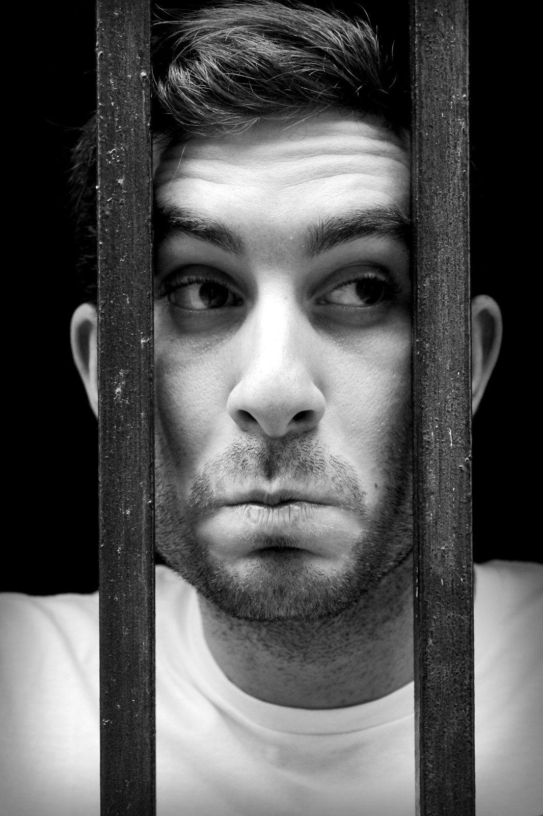 Jaime Reynolds. Imagen: Mi Butaquita. #jaimereynolds #teatrodelarte #teatro #teatromadrid