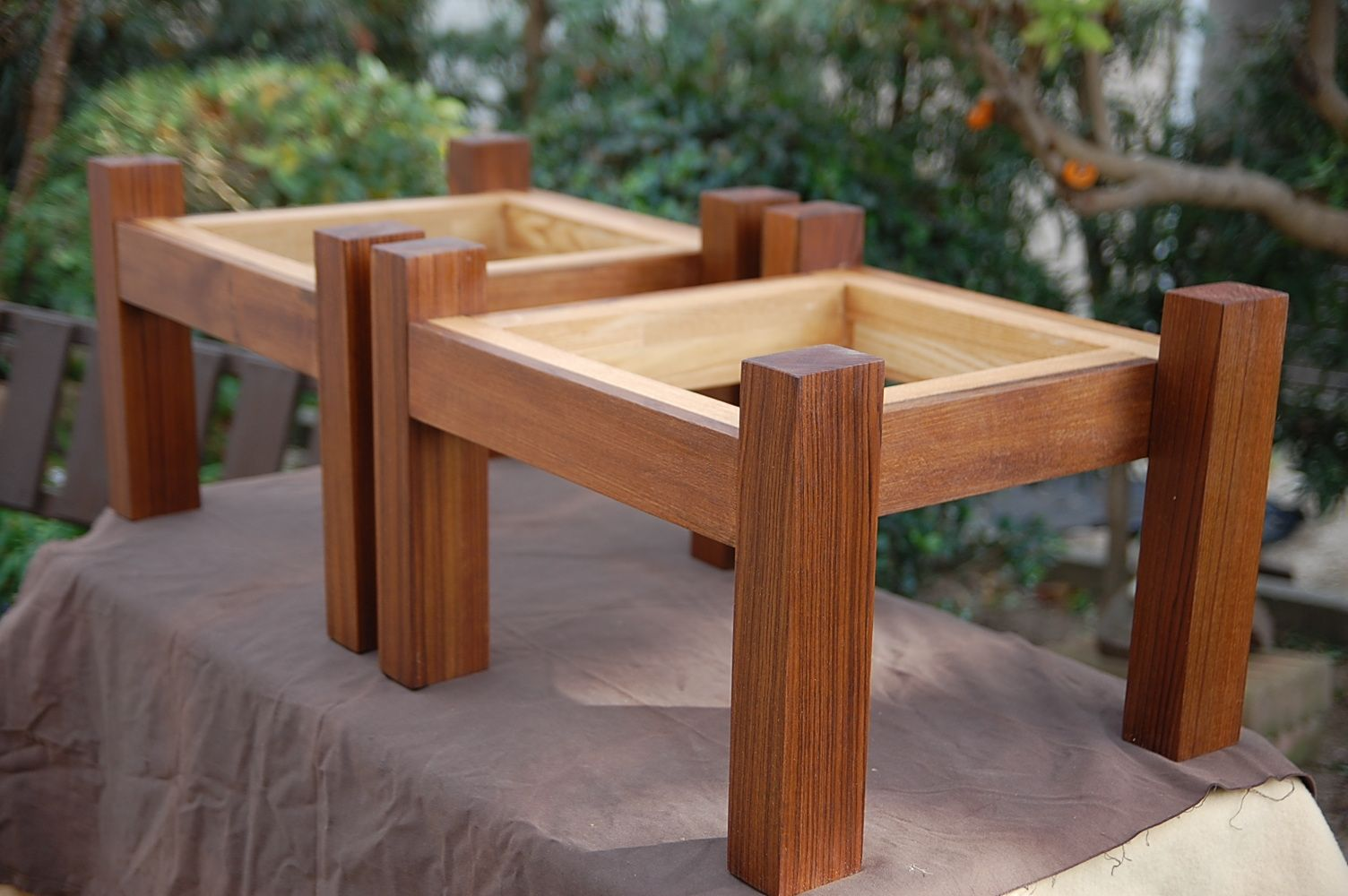 Spendor Metal Badges Google Search Outdoor Furniture