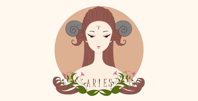 I am Aries, My Lover is Pisces