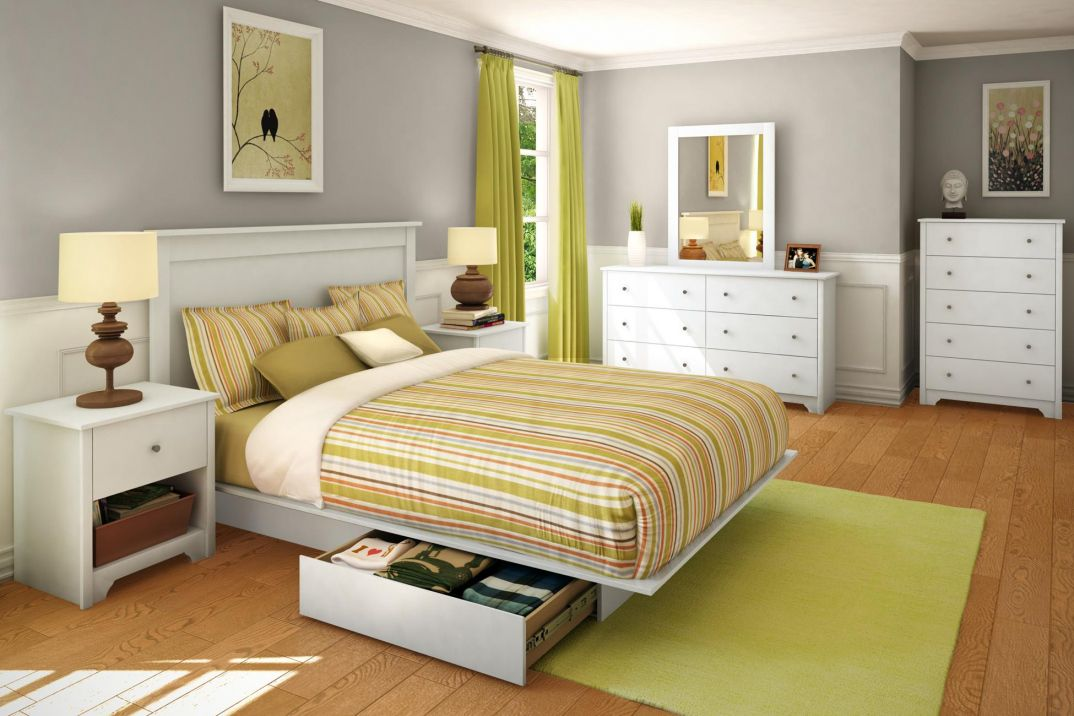 Teen Full Bedroom Sets  Storage Ideas For Small Bedrooms Check Interesting Bedroom Sets With Storage Design Ideas