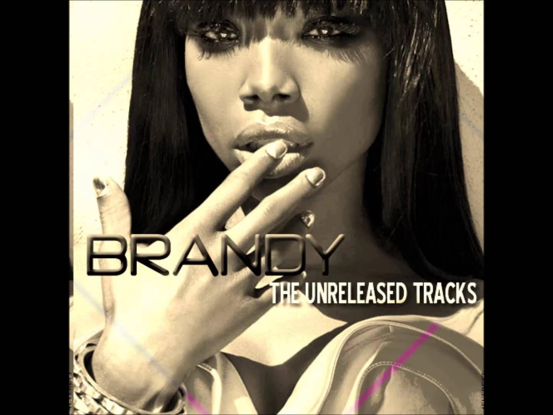 Brandy 1996 - 2013 Branarmonies - Unreleased   NaKSong list