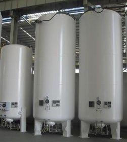 Cryogenic Lng Liquid Nitrogen Oxygen Co2 Storage Tanks Storage Tank Cryogenic Storage Storage Tanks