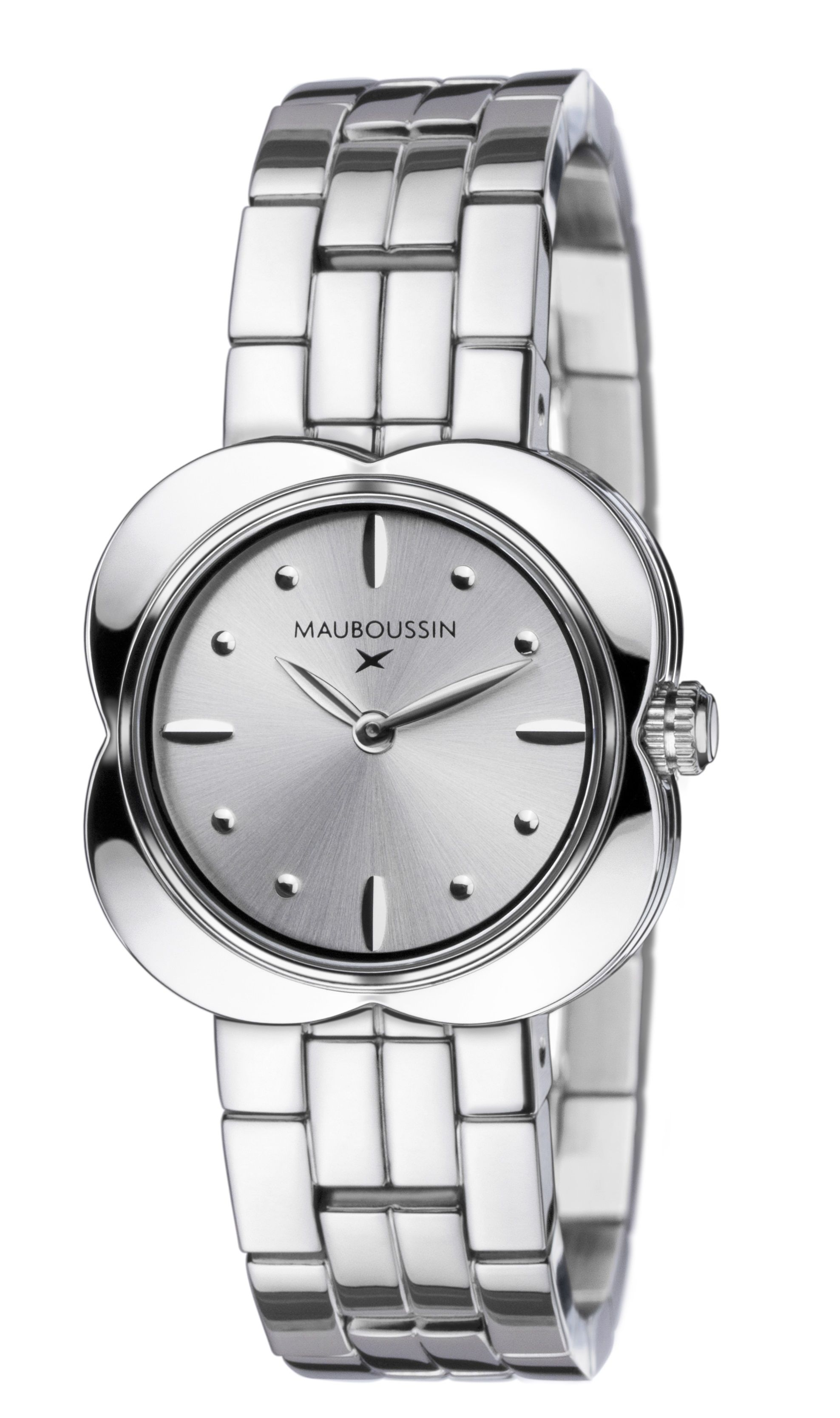 436d1fd8d49 Montre Chance Day Watch Montre Mauboussin Femme