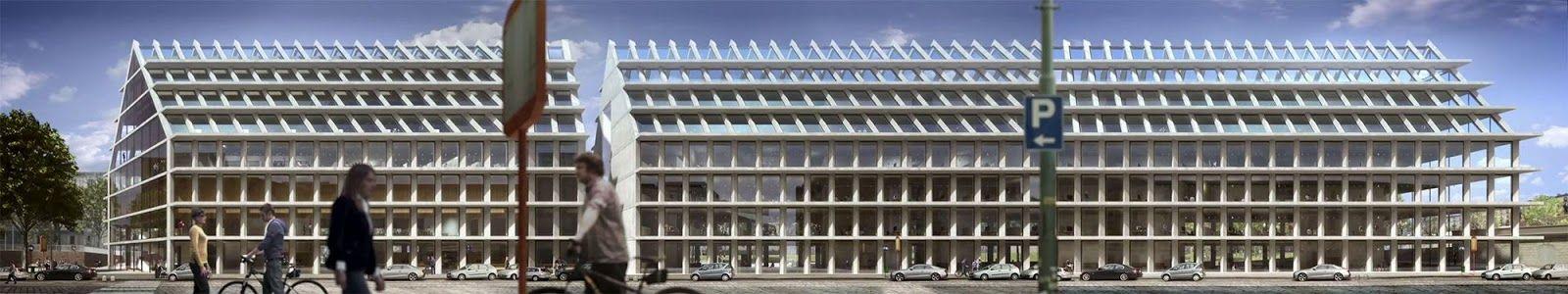 A F A S I A Herzog De Meuron Facade Architecture Herzog