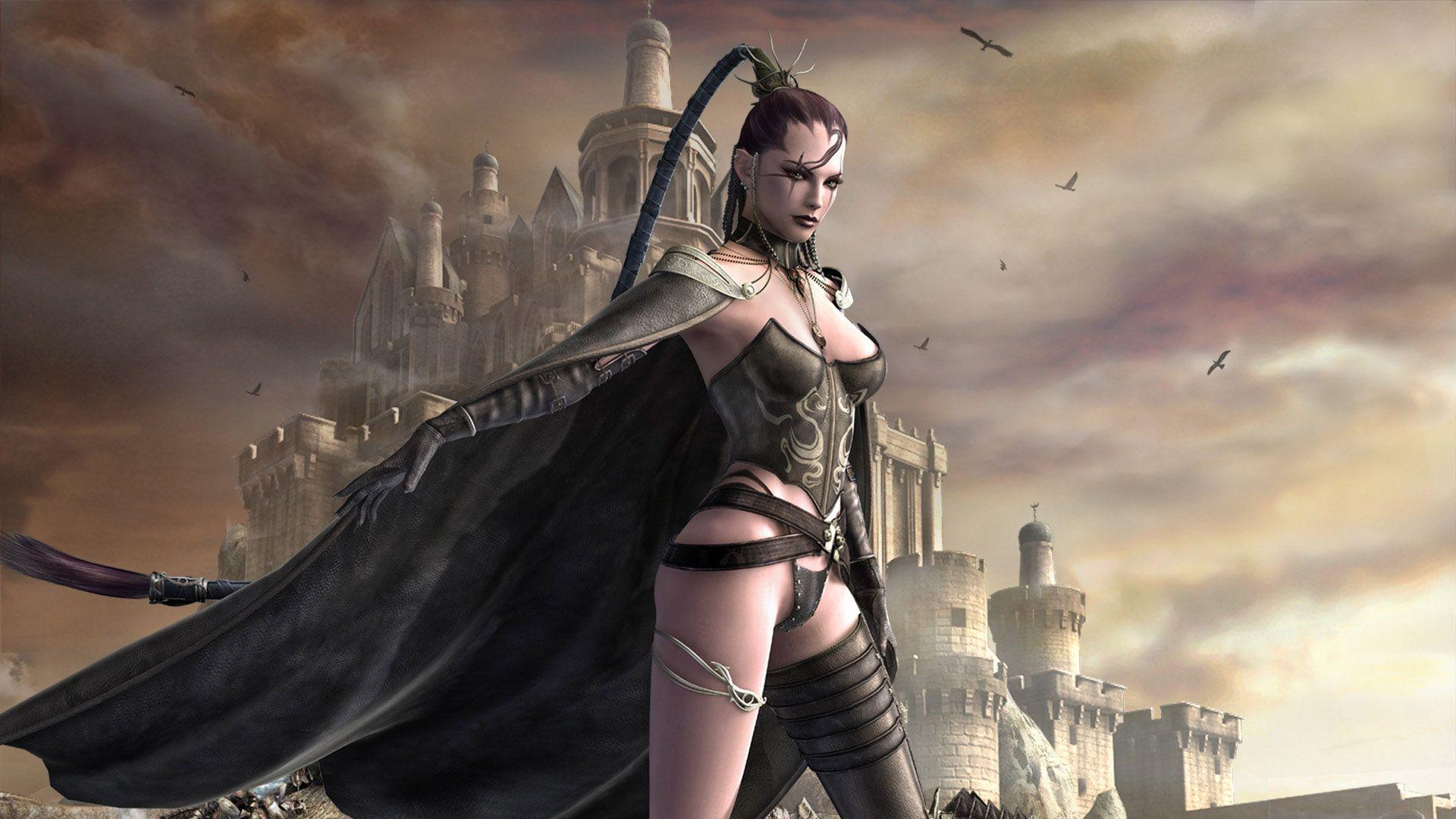 women warrior wallpaper for desktop background, 293 kB - Colden ...