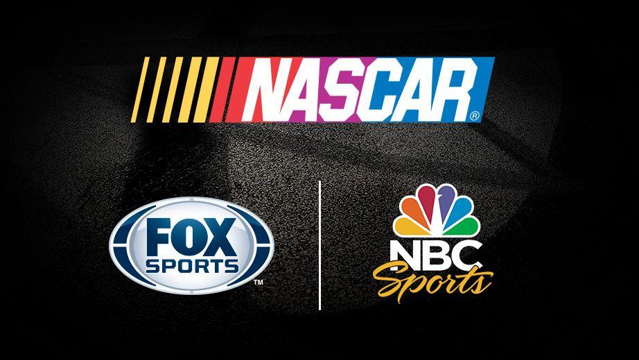 Full schedule for Daytona Tv schedule, Nascar