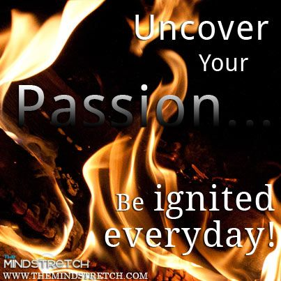 Image result for Passion  quotes