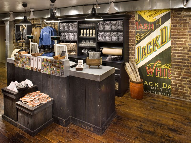 Modern General Store Design Google Search With Images Store
