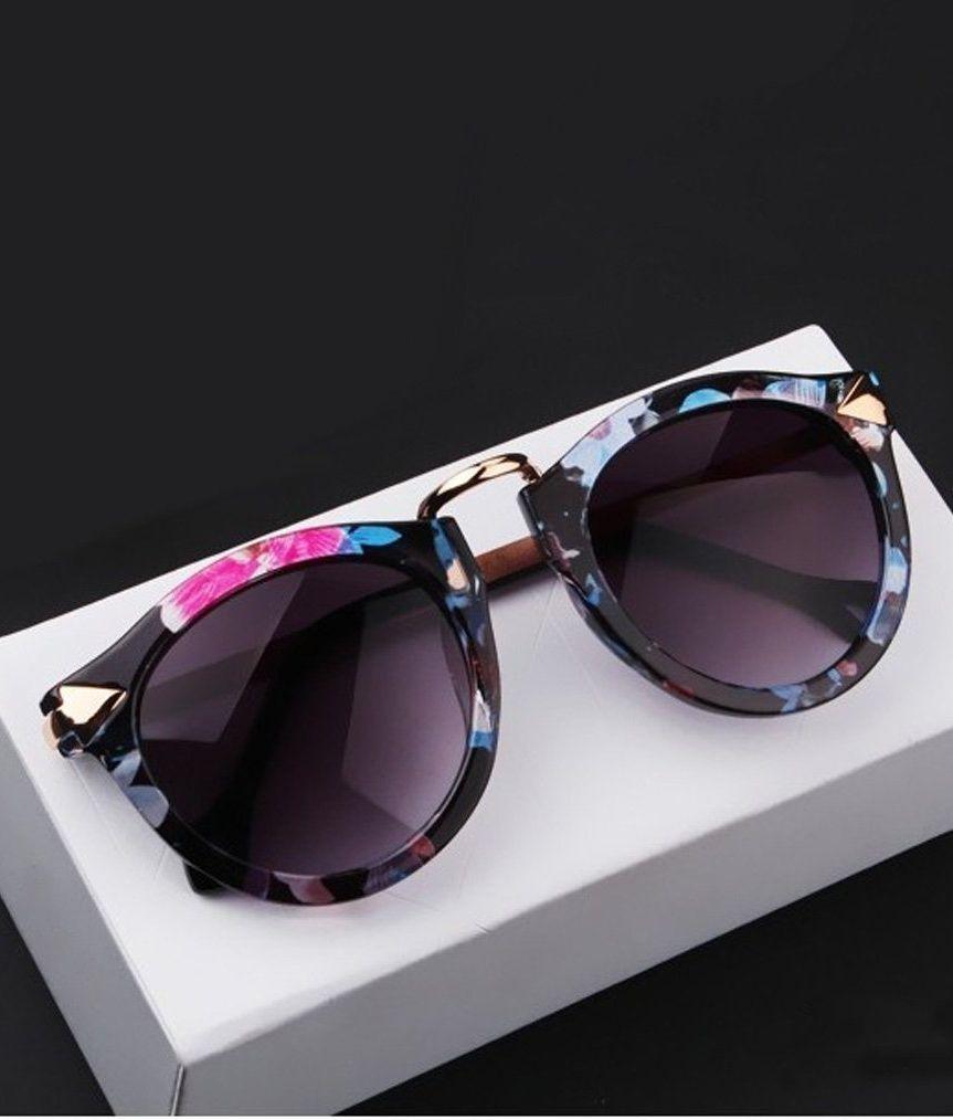 c1761dd79494 Vintage Shades | Fashion | Big sunglasses, Sunglasses, Glasses