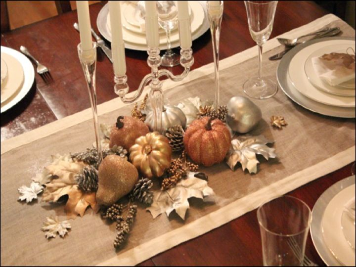 thanksgiving tablescapes | thanksgiving tablescapes, tablescapes