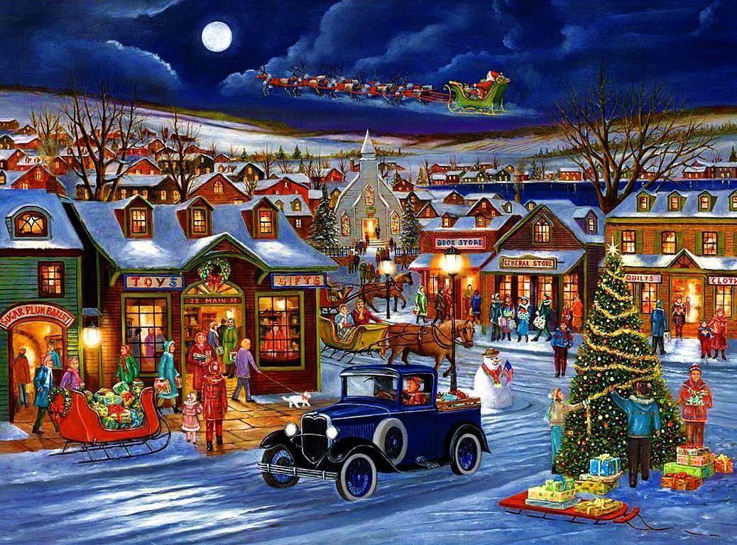Pin von Carolyn Cormier auf Holiday Printables   Pinterest ...