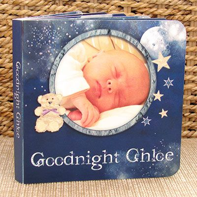 Personalised baby board books personalised books for your baby personalised baby board books personalised books for your baby or toddler negle Choice Image