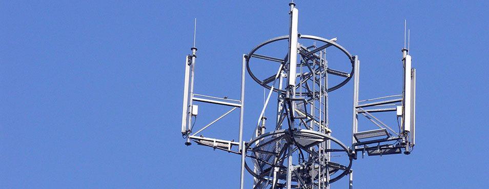 Unlicensed Wireless Backhaul 900MHz 24GHz 53GHz 54GHz 58GHz