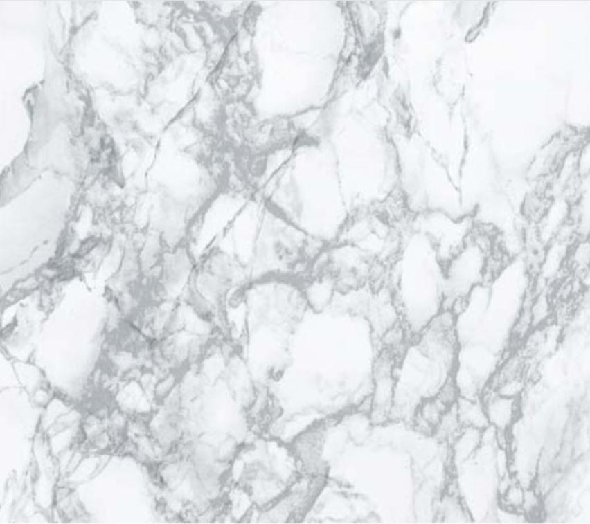 Best Alkor Self Adhesive Sticky Back Plastic Vinyl Dark Marble 400 x 300